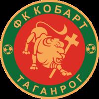 """Футбольный клуб """"Кобарт"""""""